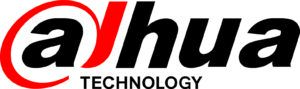 dahua for 24support